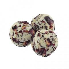 Irresistible Aroma Bath Truffle