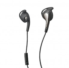 Jabra Active Corded Headset Black