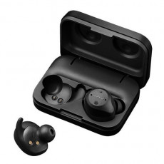 Jabra Elite Sport Wireless Sports Earbuds