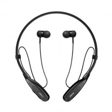 Jabra Halo Fusion Wireless Bluetooth Headset