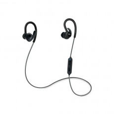 JBL Reflect Contour Wireless Sports Headphone