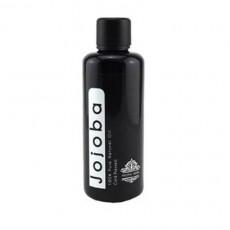 Jojoba Aroma Massage Oil 100ml