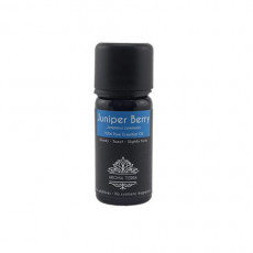Juniper Berry Aroma Essential Oil 10ml