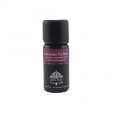 Lavender Kashmir Aroma Essential Oil 10ml