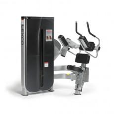 LEXCO Abdominal Machine - LS-110