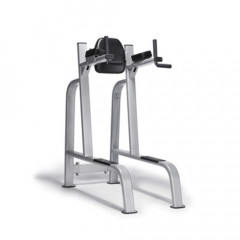LEXCO Hip Flexor Machine - LS-214