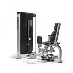LEXCO Inner/Out Thigh Machine - LS-118