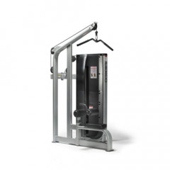 LEXCO Lat Pull Down Machine - LS-102