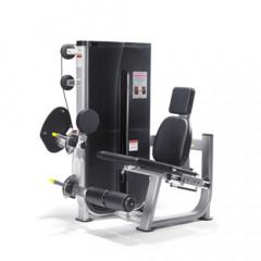 LEXCO Leg Extension Machine - LS-115