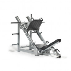 LEXCO Power Leg Press Machine - LS-202