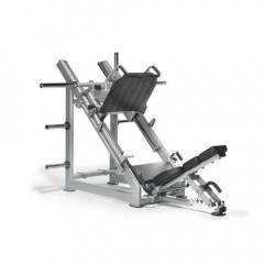 LEXCO Power Leg Press Machine - LS-202