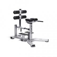 LEXCO Roman Chair Machine - LS-224