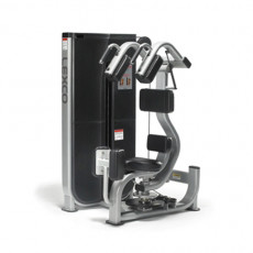 LEXCO Rotary Torso Machine - LS-113