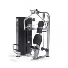 LEXCO Seated Chest Press Machine - LS-103