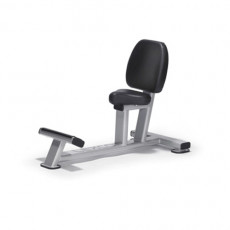 LEXCO Shoulder Bench Machine - LS-227