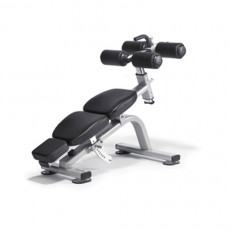 LEXCO Sit UP Machine - LS-213