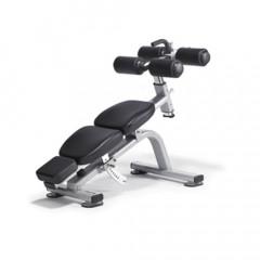 LEXCO Sit UP Machine - LS-213