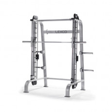 LEXCO Smith Machine  - LS-201