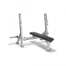 LEXCO Super Bench Press Machine - LS-216
