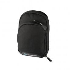 LifeVenture RFiD Belt Pack Small Black