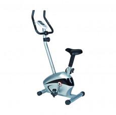 Magnetic Bike EM-1527