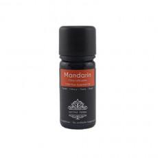 Mandarin Aroma Essential Oil 10ml / 30ml