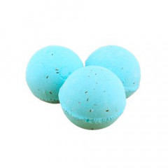 Meditation Aroma Bath Bombs