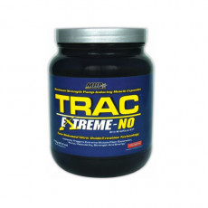 MHP Pre Workout Trac Extreme 775G
