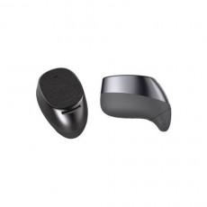 Motorola Moto Hint Bluetooth Earbud In-Ear Earphones Black