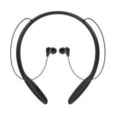 Motorola Moto Surround Wireless Earbuds Black