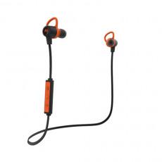 Motorola VerveLoop+ Super Light Waterproof Wireless Stereo Earbuds