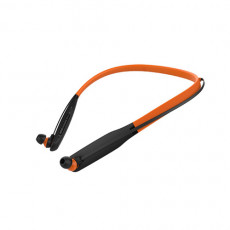 Motorola VerveRider+ Wearable Waterproof Stereo Earbuds