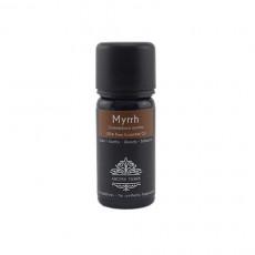 Myrrh Aroma Essential Oil 10ml