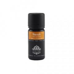 Neroli Aroma Essential Oil 10ml / 30ml