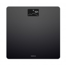 Nokia Body Weight and BMI Wi-Fi Smart Scale