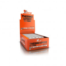 Olimp Diet & Weight Management Thermo Speed Xtreme 900Cap