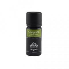Oregano Aroma Essential Oil 10ml / 30ml