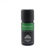 Palmarosa Aroma Essential Oil 10ml