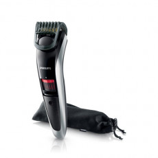 Philips Series 3000 Beard and Hair Trimmer