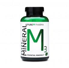 PurePharma M3 Essential Minerals
