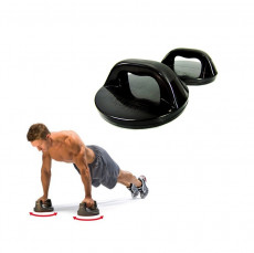Push Up Holder EM-9223