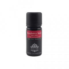 Raspberry Aroma Essential Oil 10ml / 30ml