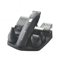 Remington Edge Grooming Kit - PG6030