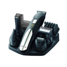 Remington Edge Grooming Kit - PG6060