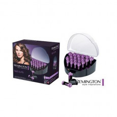 Remington FAST CURLS Rollers - KF40E
