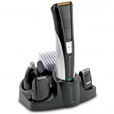 Remington Grooming Kit Trimmer