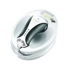 Remington i-Light Essential Hair Removal System - IPL6250