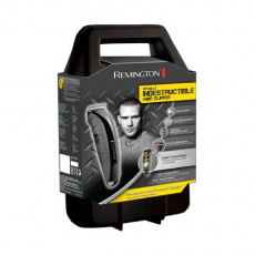Remington Indestructible Hair Clippers - GR10HC5880