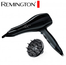 Remington Pearl Dryer AC5011