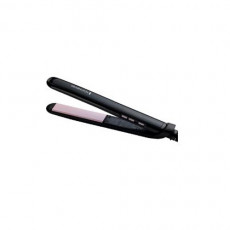 Remington Pearl Straightener - S9500